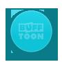 BUFFTOON